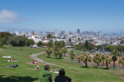 mission dolores stock 01