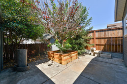 4317 Walnut Street, Oakland CA