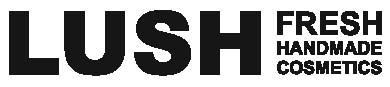 LUSHlogo_english HORIZONTAL RECTANGLE_2014 05172017