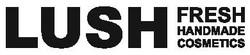 LUSHlogo_english HORIZONTAL RECTANGLE_2014 05172017