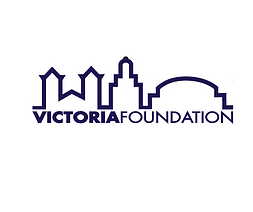 Victoria Foundation.png