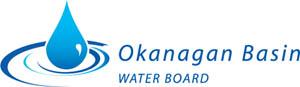 logo_obwb_300 05312017