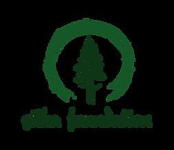 sitka-logo-col Oct 2017.png