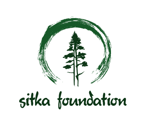 sitka-logo-col (1) -5302017