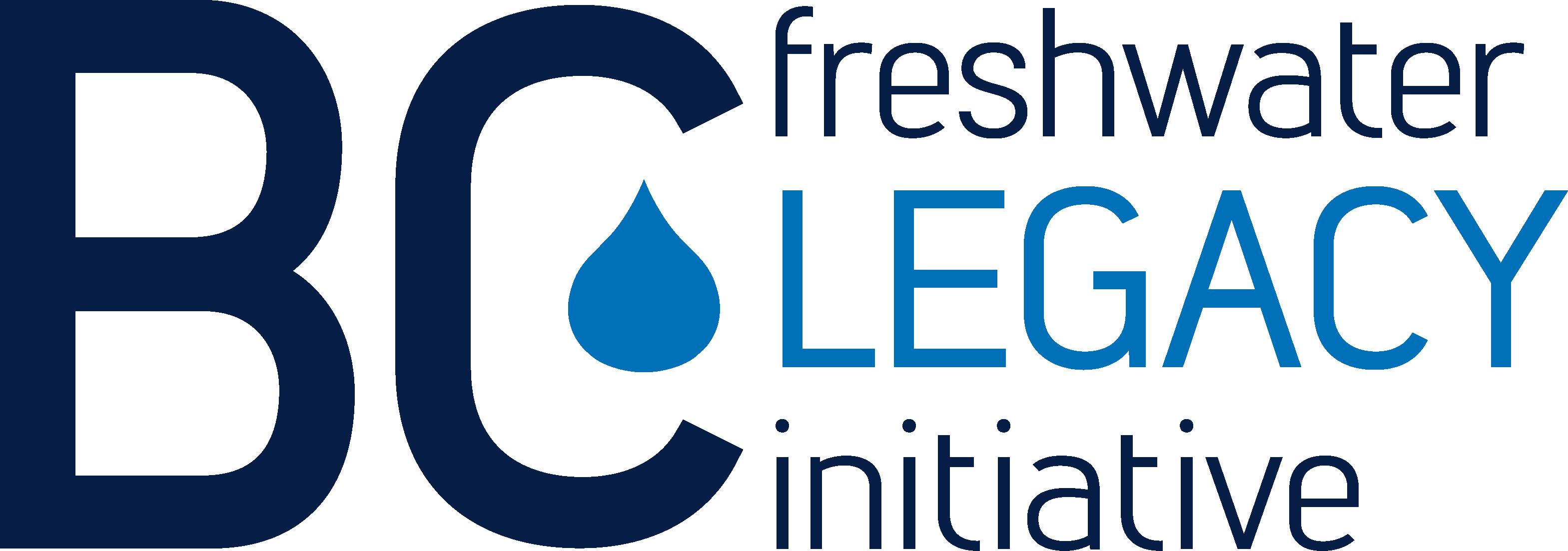 BCFLI logo (LARGER SIZE) oultines