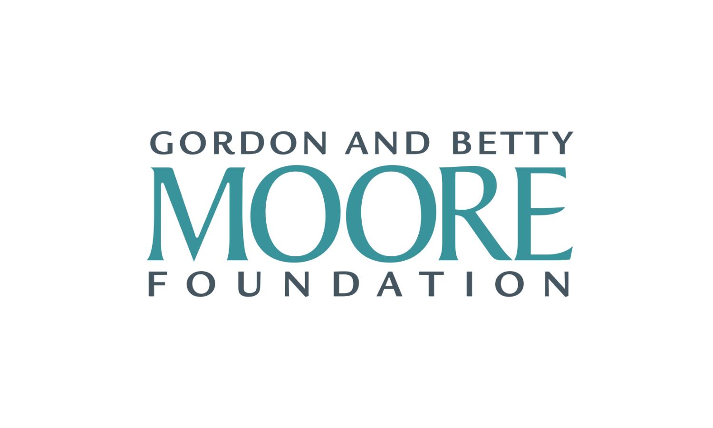 moore-logo-FINAL-CMYK.AI_edited_edited_edited