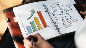 5 tips voor een professionele website met effect!