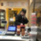 """Широкий ассортимент мёда и пчелопродуктов в Магазине """"Мёд"""" в Москве."""