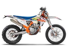 PHO_BIKE_90_RE_350-excf-sd-22-90re_#SALL