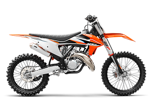 125 SX 2021.PNG