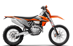 500 EXC-F 2021.png