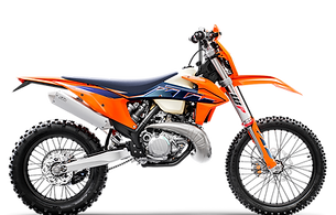 PHO_BIKE_90_RE_300-exc-tpi-90re_#SALL_#A
