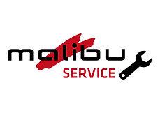 Logos_Malibu_Service_black.jpg