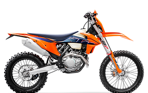 PHO_BIKE_90_RE_500-excf-22-90re_#SALL_#A