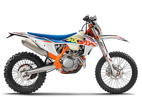 PHO_BIKE_90_RE_450-excf-sd-22-90re_#SALL