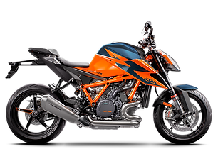 1290 SUPER DUKE R 2021.png