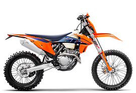 PHO_BIKE_90_RE_250-excf-22-90re_#SALL_#A