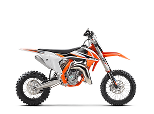 65 SX 2021.PNG