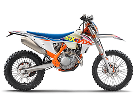 PHO_BIKE_90_RE_500-excf-sd-22-90re_#SALL