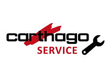 Logos_Carthago_Service_black.jpg
