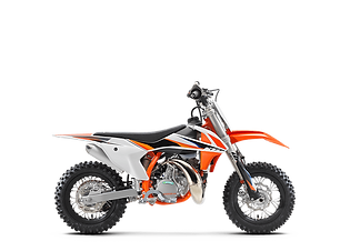 50 SX MINI 2021.PNG