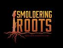 Smoldering_Roots_Final (Black Background