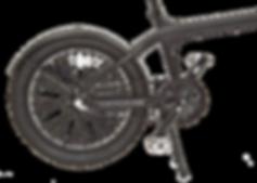 IMG_7643-3_transparent_mindre.png