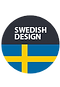 swedishdesignspot.png
