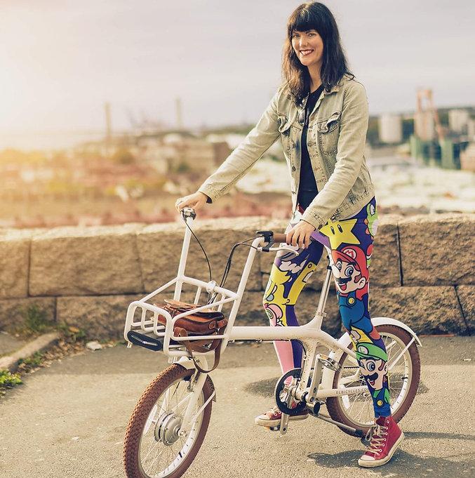 tjejcykel.jpg