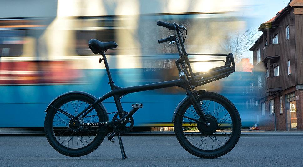 ELBI_Bike.jpg