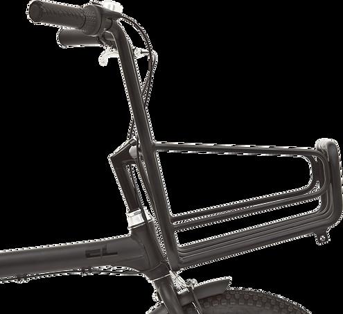 Cykelzoom2_180105.png