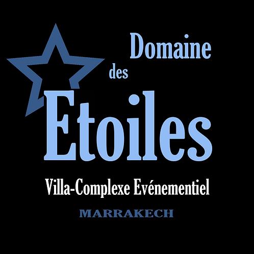 logo DDE.png