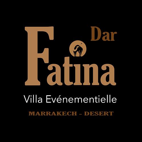 logo DFT.png