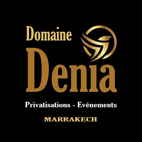 210202 logo DNA.png