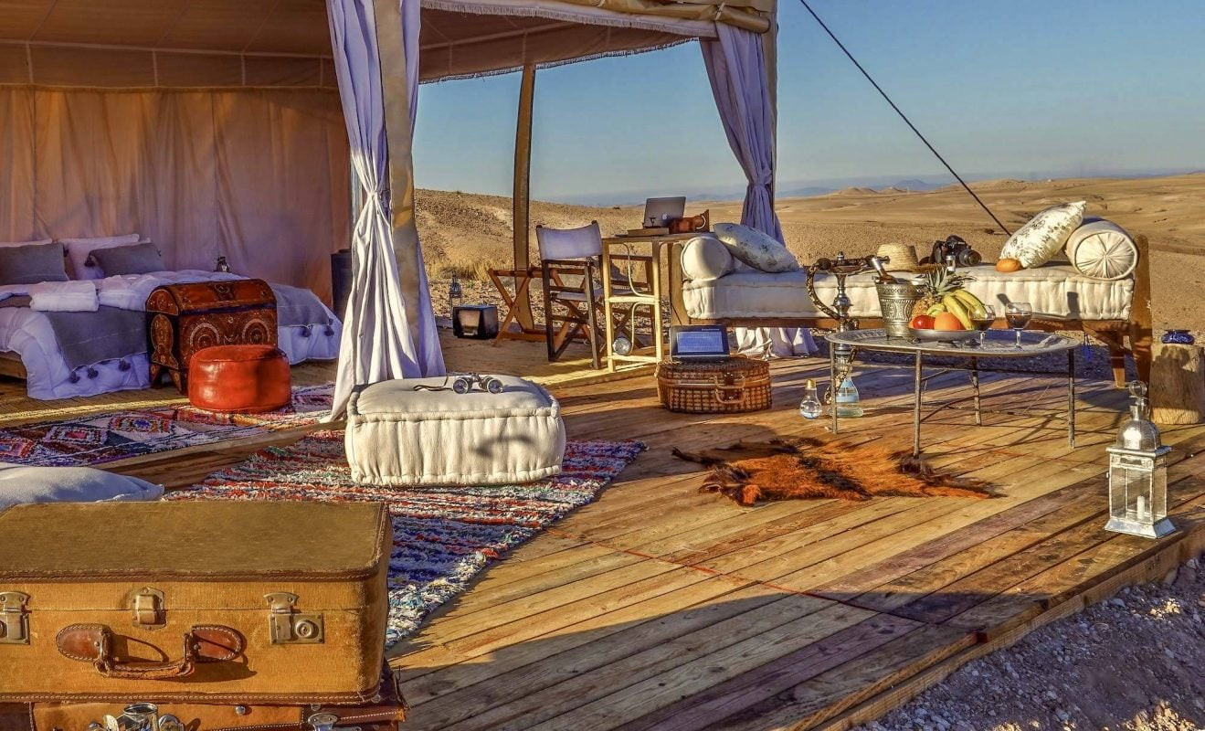 agafay-desert-luxury-camps-00632w2-1319x