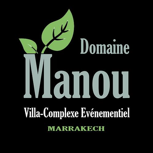 logo DMN.png