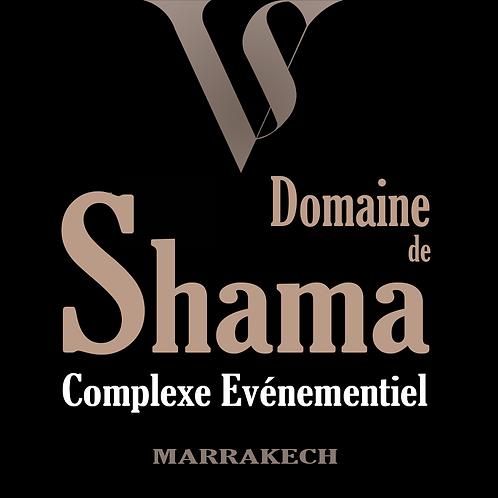 logo DOM_SHA.png