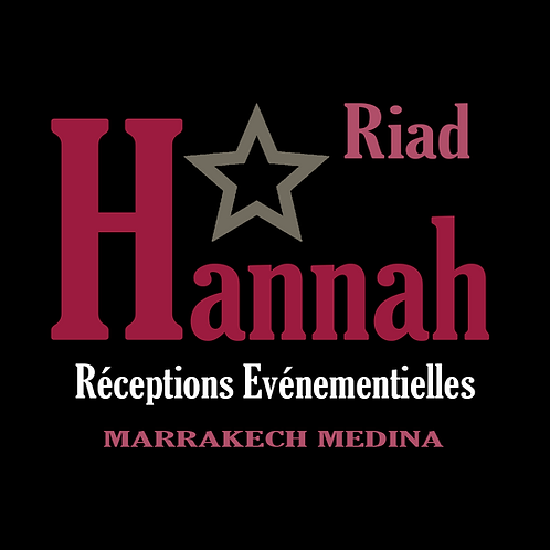 logo RHA.png