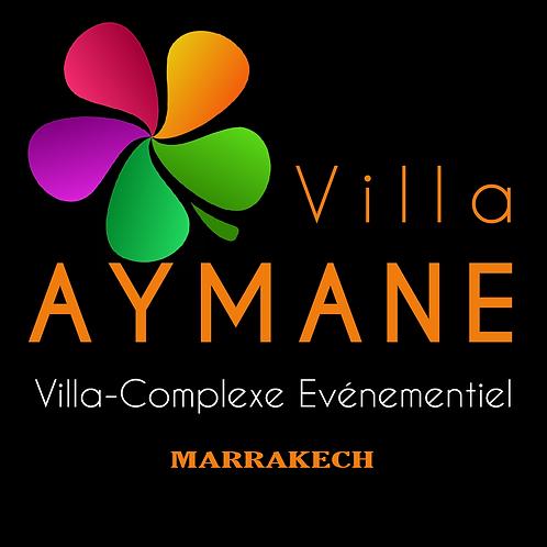logo AYM.png
