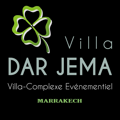 logo DJA.png