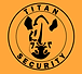 TitanSecurity-orange 2.png