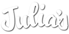 JuliasHeaderWAL.png