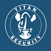 TitanSecurity-Blue&White.png