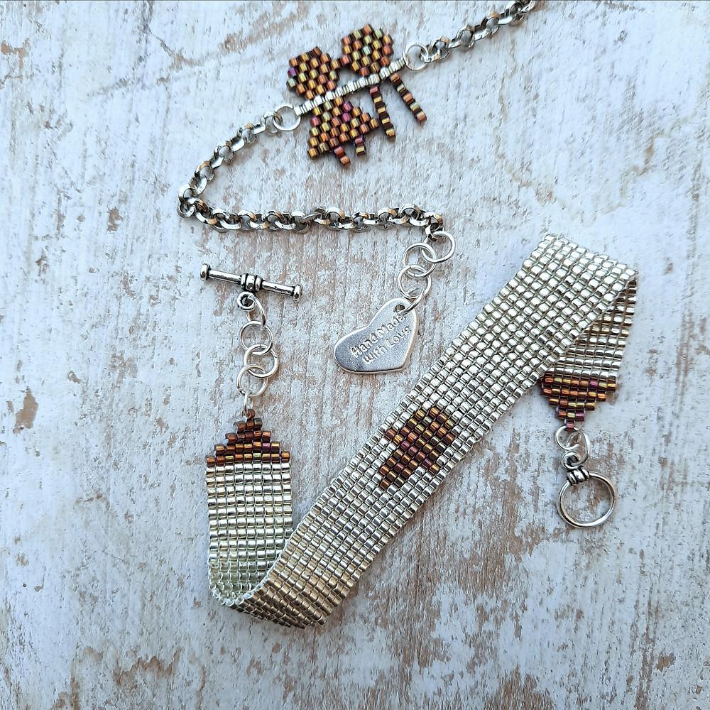 תכשיט חמסה, צמיד חמסה, תכשיטים ישראלים, סמלים ישראלים, תכשיט עם משמעות