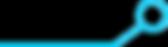 line%2520circle_edited_edited.png