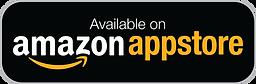 197-1974924_amazon-app-store-icon-availa