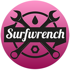 surfwrench.png