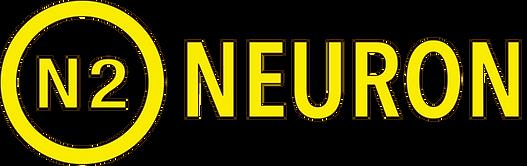n2 FULL logo.png