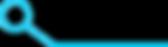 line%20circle_edited.png