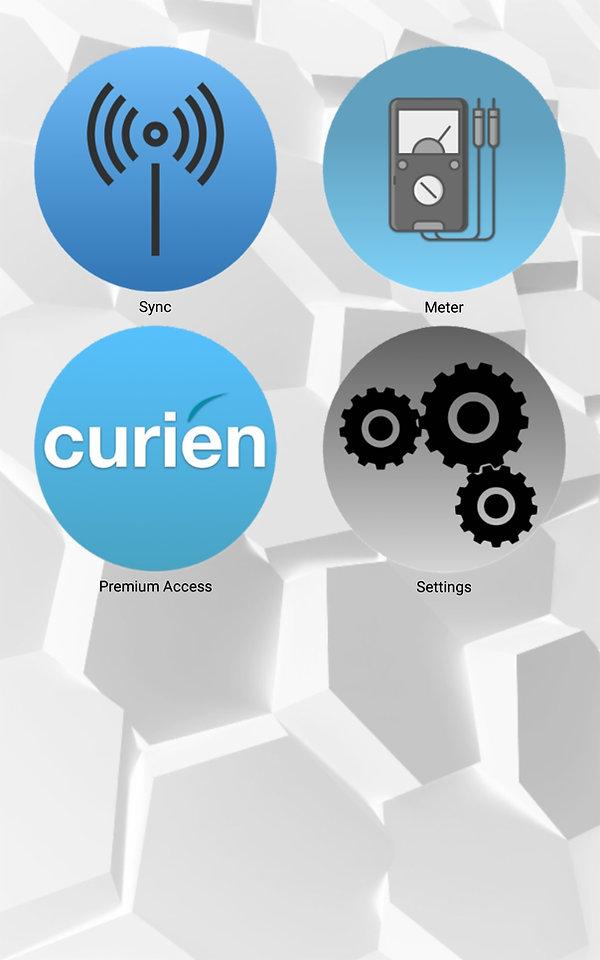 Screenshot_20201207-104657_Curien.jpg